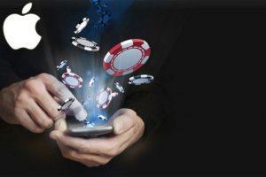 для реальные покер айфон на деньги онлайн