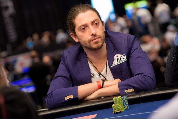 PokerStars при участии REG проводит благотворительный чемпионат хайроллеров на EPT Барселона