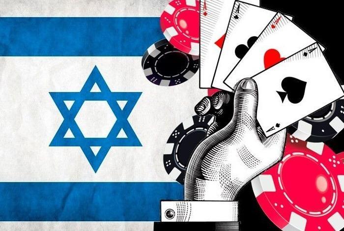 Правительство Израиля рассматривает законопроект о легализации офлайн-покера
