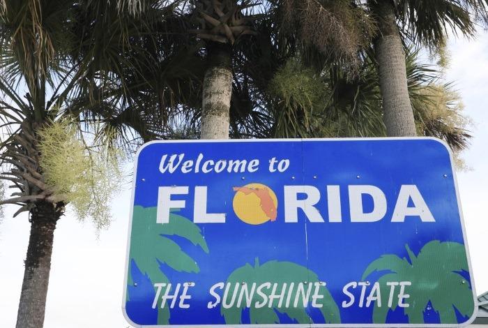 Жители Флориды будут принимать решение о легализации онлайн-гемблинга в штате