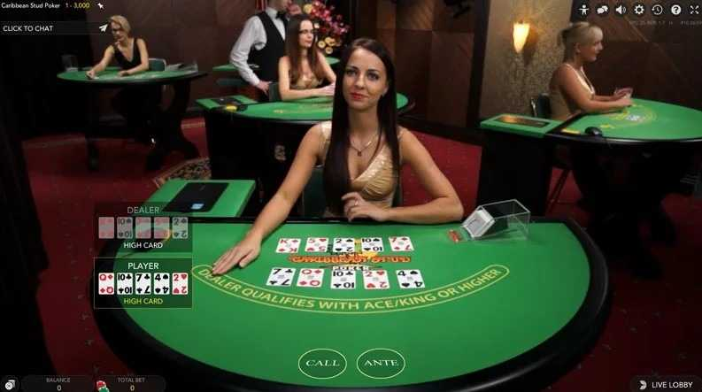 доминикана отель иберостар казино