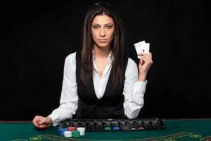 Покер друг против друга онлайн игровые автоматы гаражи играть онлайн бесплатно