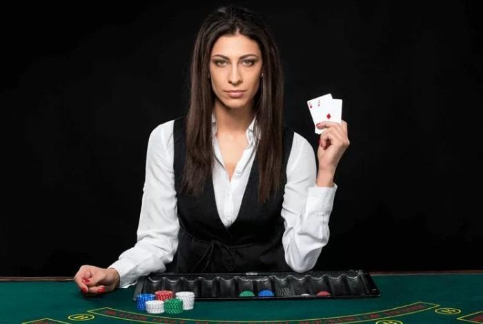 Покер румы с живыми раздачами