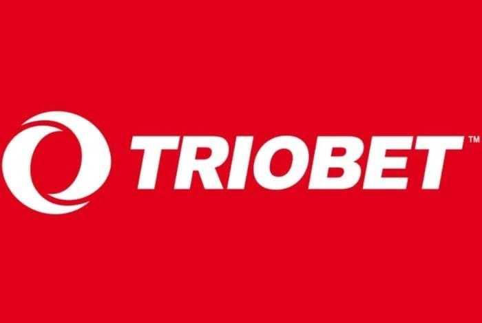 Скачать клиент Triobet Poker на реальные деньги или бесплатно