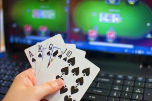 игра онлайн лучшая покер