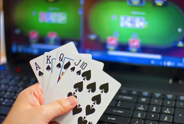 Лучший онлайн покер— ТОП румов для игры