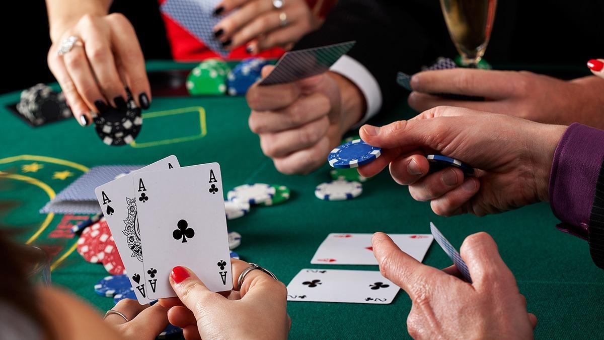 Покер онлайн игра для новичков играть в игровые автоматы сейчас и беспла