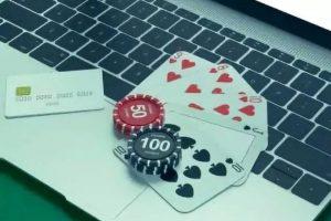 Онлайн покер стартовый капитал вылетает казино