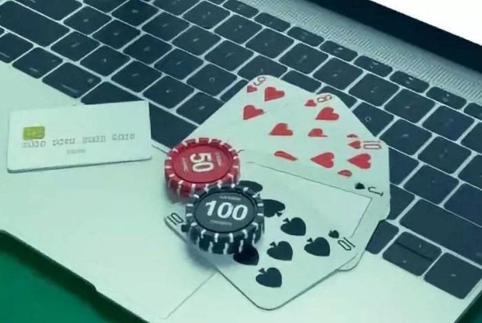 Онлайн покер с выводом денег рейтинг казино отели в вегасе