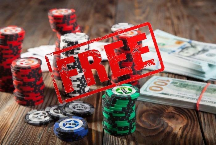 Онлайн покер стартовый капитал сами открываются сайты с казино