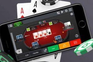 Покер для телефона онлайн скачать бесплатно без регистрации скачать мобильное казино онлайн