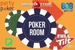 в покер онлайн игроки 2020 лучшие