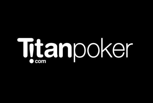 Скачать клиент Titan Poker на реальные деньги или бесплатно